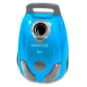 aspiradora-smartlife-con-bolsa-1800w-sl-vc18bab--60136