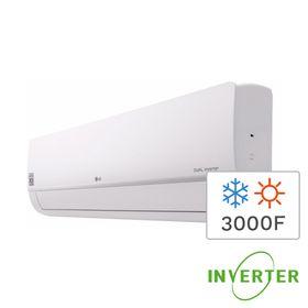 aire-acondicionado-split-frio-calor-lg-dual-inverter-3000f-3500w-s4-w12ja3aa-50003985