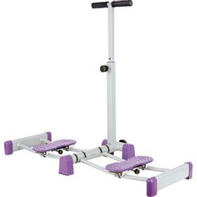 entrenador-megafit-de-piernas-leg-matic-50006315