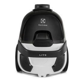 aspiradora-sin-bolsa-electrolux-lite31-s-b-60074