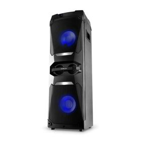 parlante-bluetooth-noblex-mnt1050-400901