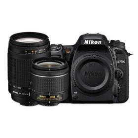 camara-reflex-nikon-d7500-dx-20-9mp-video-4k-super-kit-doble-lente-50006269