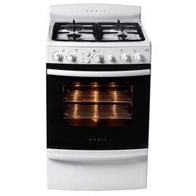 cocina-orbis-968bco-blanca-55-cm-50006354