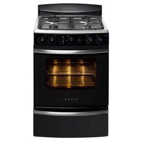 cocina-orbis-968gpo-grafito-55-cm-50006355