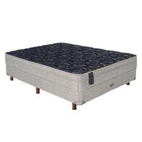 sommier-y-colchon-de-resortes-springwall-mcb115-140-x-190-cm-c-euro-pillow-10010027