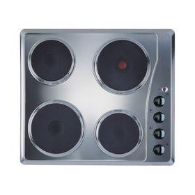 anafe-electrico-f104372-60-cm-ariston-50006364