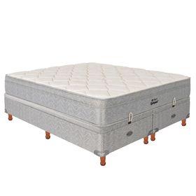 sommier-y-colchon-de-resortes-springwall-mcp314p-c-euro-pillow-y-base-baulera-160x200cm-10009996