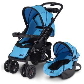 coche-de-paseo-voyage-negro-azul-10010786