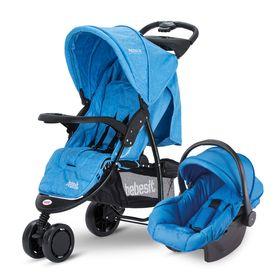 cochecito-jogger-travel-system-bebesit-1430ts-piccolo-negro-verde-10015446