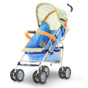 cochecito-paraguita-bebesit-1063-quartino-azul-naranja-10015401