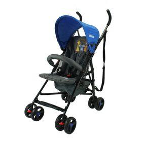 cochecito-de-bebe-bebitos-a222-slim-azul-10011036