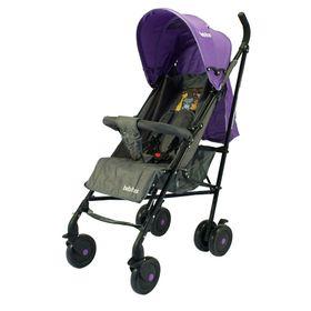 cochecito-de-bebe-bebitos-a266-cool-violeta-10011039