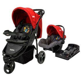 cochecito-de-bebe-bebitos-be-512a-jogger-rojo-huevito-10010871