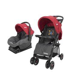 cochecito-de-bebe-bebitos-be-n5a-rojo-huevito-10011011