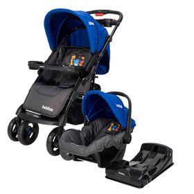 cochecito-de-bebe-bebitos-be-n719-azul-huevito-10010988
