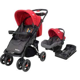 cochecito-de-bebe-bebitos-be-n719-rojo-huevito-10010856
