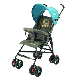 cochecito-de-bebe-bebitos-e208-street-turquesa-10011038