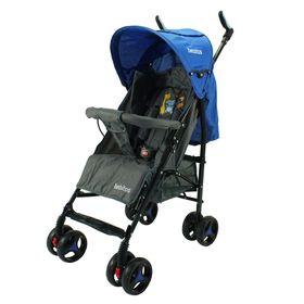 cochecito-de-bebe-bebitos-e210-adagio-azul-10011040
