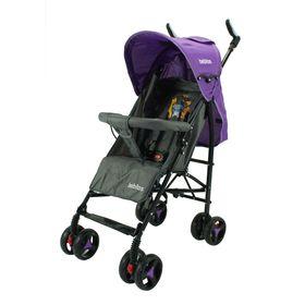 cochecito-de-bebe-bebitos-e210-adagio-violeta-10011041