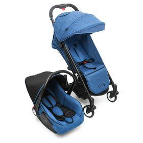 Cochecito-Travel-System-Bring-Parc-cs-Azul-5205-10006992