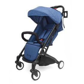 Cochecito-Ultra-Plegable-Bring-parc-cs-Azul-5105-10006987