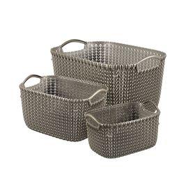 set-3-canastos-organizadores-plasticos-mimbre-3-tamanos-10015803