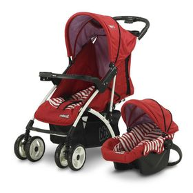 cochecito-de-bebe-bebesit-onyx-rojo-huevito-680045