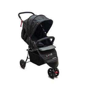 cochecito-de-paseo-3-ruedas-love-297-negro-gris-50005395