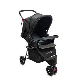 cochecito-de-paseo-3-ruedas-love-298-negro-gris-50005406