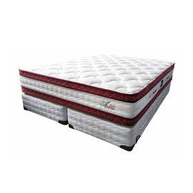 sommier-y-colchon-de-resortes-meyer-correct-comfort-180-x-200-cm-10006881