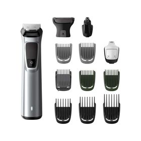 Multigroom-Philips-MG7715-15-30167