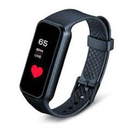 smartwatch-beuer-as-99-pulse-bluetooth-50006485