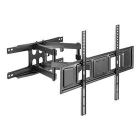 soporte-movil-para-tv-de-37-a-70-gbs-bracket-lpa36466-50006508