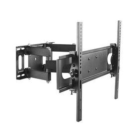 soporte-movil-para-tv-de-37-a-70-gbs-bracket-kla29466-50006510