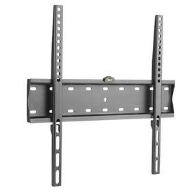 soporte-fijo-para-tv-de-32-a-55-gbs-bracket-kl21g44t-50006511