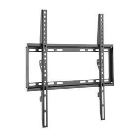 soporte-fijo-para-tv-de-32-a-55-gbs-bracket-kl2244f-50006512