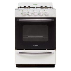Cocina-Eslabon-de-Lujo-EFM56NB2A-56cm-100386