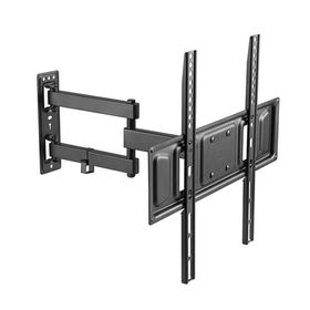 soporte-movil-para-tv-de-32-a-55-gbs-bracket-lpa36443-50006514