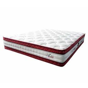 colchon-queen-meyer-comfort-160-x-200-cm--10006876