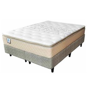 sommier-y-colchon-de-resortes-sealy-dallas-160-x-200-cm-10006885