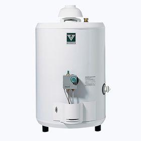 termotanque-a-gas-volcan-0050gv-50lt-90144