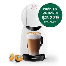 cafetera-dolce-gusto-piccolo-xs-pv1a0158-13370
