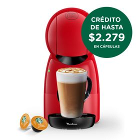 cafetera-dolce-gusto-piccolo-xs-pv1a0558-13384