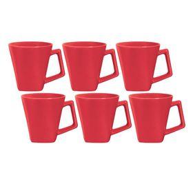 set-x-6-jarros-mug-220-cc-mini-quartier-biona-by-oxford-ceramica-rojo-1993974-10013554
