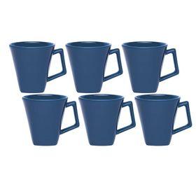 set-x-6-jarros-mug-220-cc-mini-quartier-biona-by-oxford-ceramica-azul-1993976-10013558