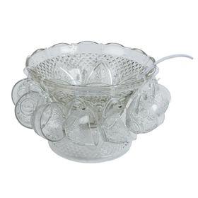 set-ponchera-27-piezas-nouvelle-cuisine-vidrio-tuscany-1112885-10013569