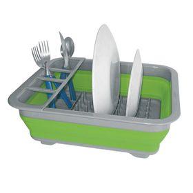 escurridor-de-platos-plegable-36-x-31-cm-novuelle-cuisine-silicona-verde-1990125-10013548