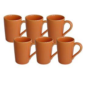 set-x-6-jarros-mug-230-cc-biona-by-oxford-ceramica-naranja-1994062-10013557