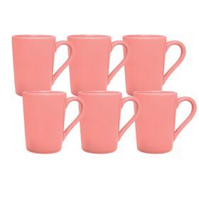 set-x-6-jarros-mug-230-cc-biona-by-oxford-ceramica-rosa-1994064-10013586