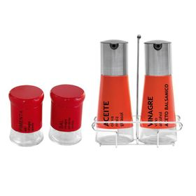 set-para-condimentar-nouvelle-cuisine-rojo-novo-1990434-10013575